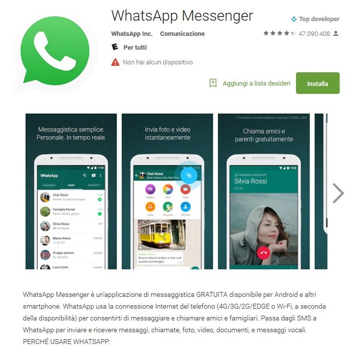 download-whatsapp-messenger
