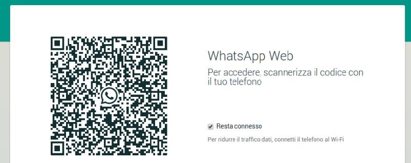 spiare-whatsapp-web-mobile