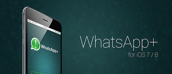 whatsapp-messenger-ios-iphone