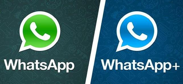 whatsapp-plus-vs-whatsapp