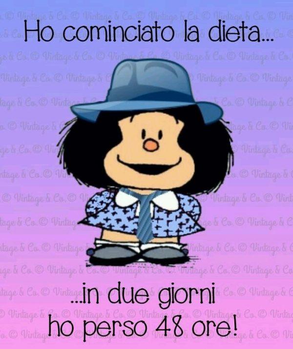 Auguri Matrimonio Mafalda : Auguri matrimonio mafalda le vignette del discussione per