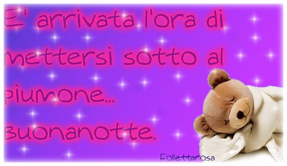 Neat cartoline di buonanotte x whatsapp sy65 pineglen for Immagini gratis whatsapp