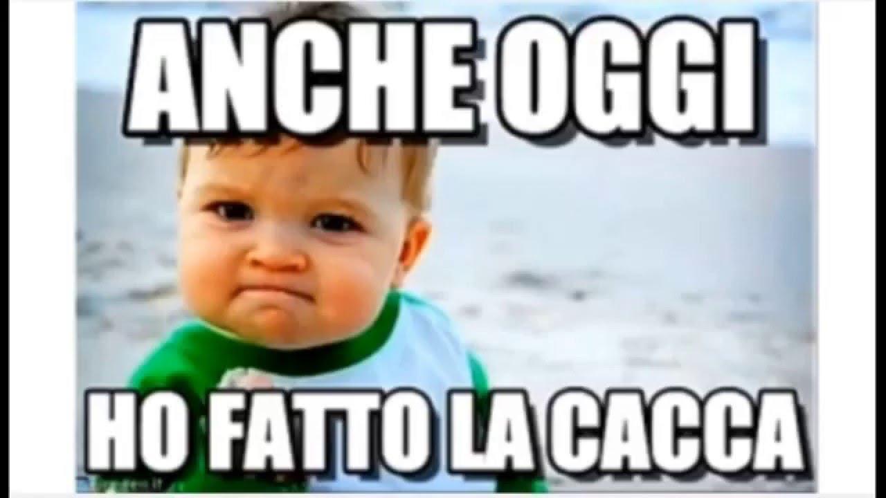 145 immagini e stati divertenti per whatsapp whatsapp for Immagini buongiorno divertentissime