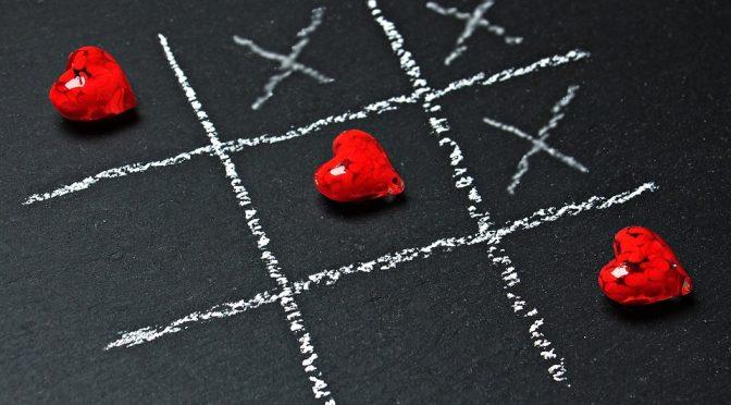 Preferenza Immagini di amore e frasi romantiche per donne innamorate  OH54