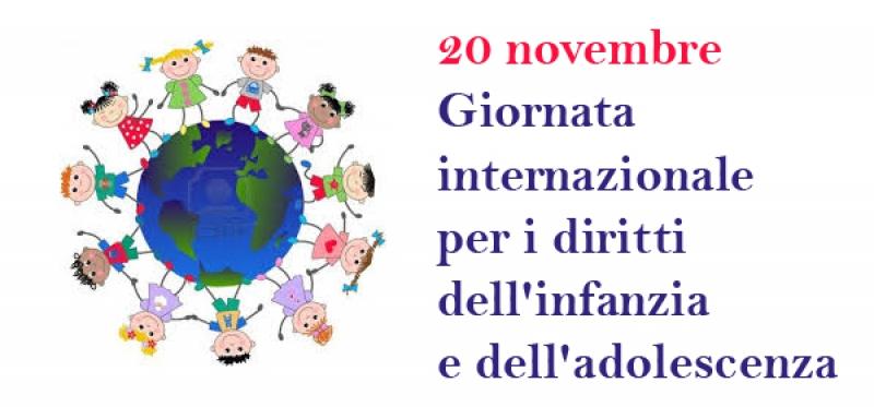 Super slogan sui diritti dei bambini nq48 pineglen for Maestra gemma diritti dei bambini