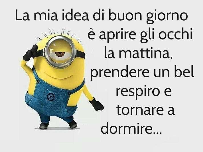 Immagini buongiorno belle per whatsapp for Vignette simpatiche buongiorno