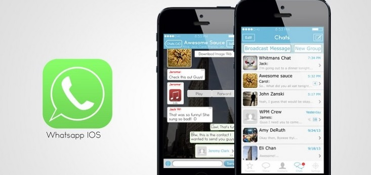 aggiornamento-whatsapp-ios-8