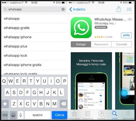 aggiornamento-whatsapp-iphone