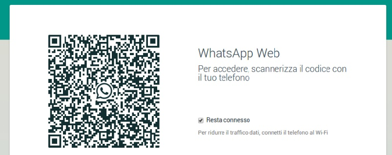 spiare-whatsapp-web-mobile
