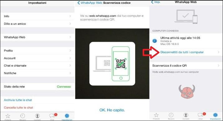 whatsapp-disconnetti-di-iphone