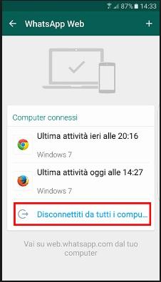 whatsapp-disconnetti-di-tutti