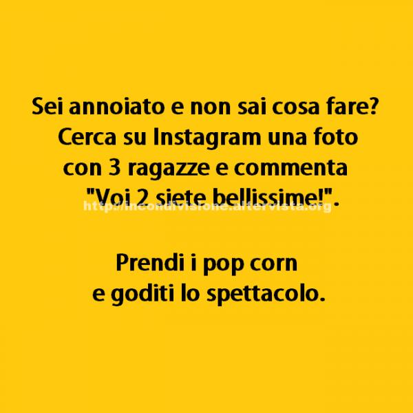 145 Immagini E Stati Divertenti Per Whatsapp