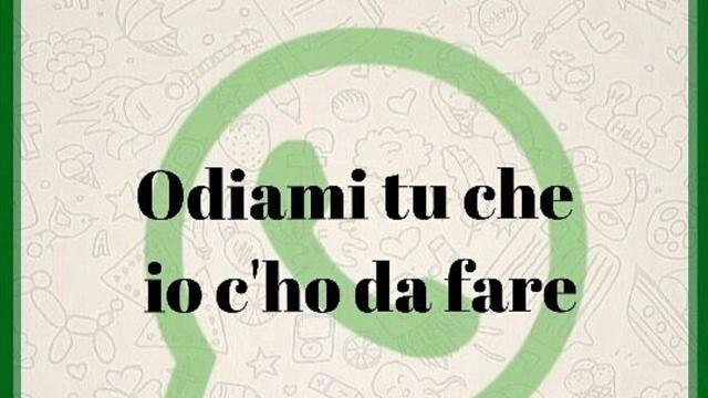 Immagini Frasi E Stati Belli Per Whatsapp