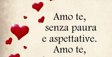 Frasi Per Mesiversario D Amore.Frasi Di Amore Piu Belle Per Whatsapp