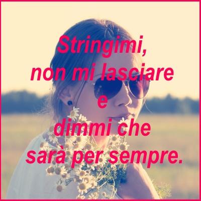 53 Immagini D Amore Romantiche E Frasi Carine Per Whatsapp