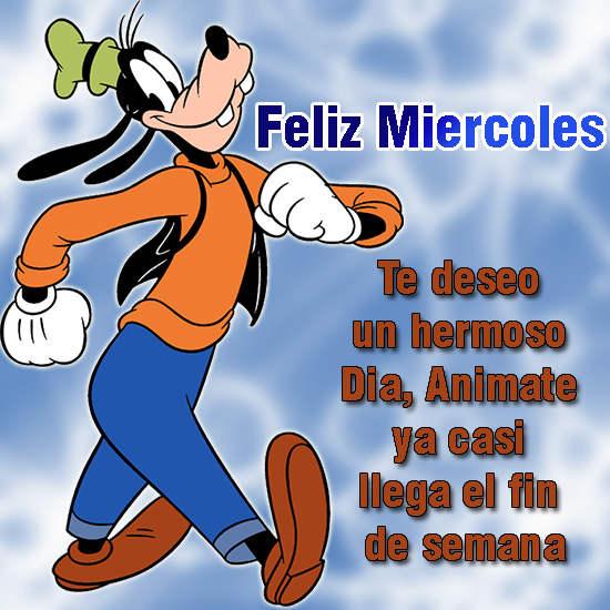 Un regalo per te in spagnolo
