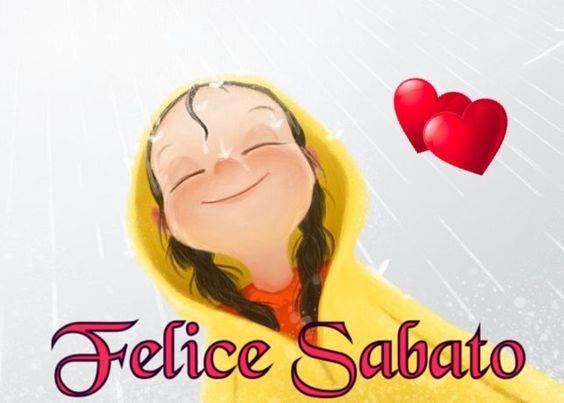 Sabato Frasi Immaggini E Messaggi Di Buon Sabato Gratis