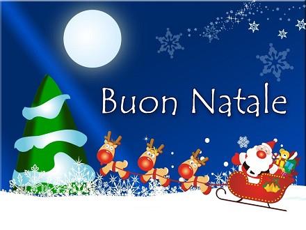 Immagini Di Natale Whatsapp.Immagini Di Natale Per Whatsapp