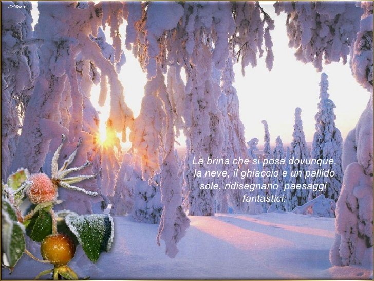 Benvenuto Gennaio Stati Frasi Immagini Gratis