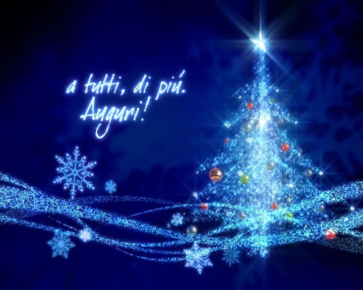 Foto Gratis Di Natale.Immagini Di Natale Per Whatsapp