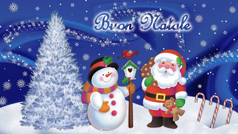Buon Natale Per Bambini.80 Stati Di Buon Natale 80 Immagini Natalizie Per Bambini
