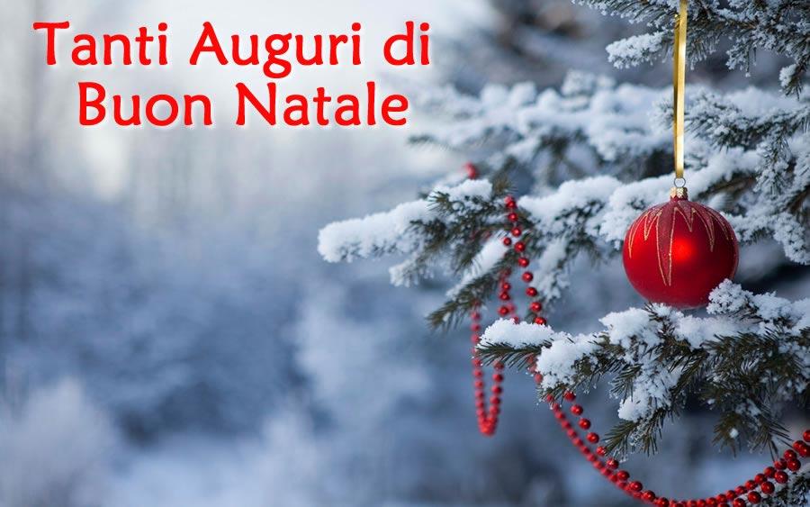 Immagini Con Scritte Di Buon Natale.80 Stati Di Buon Natale 80 Immagini Natalizie Per Bambini