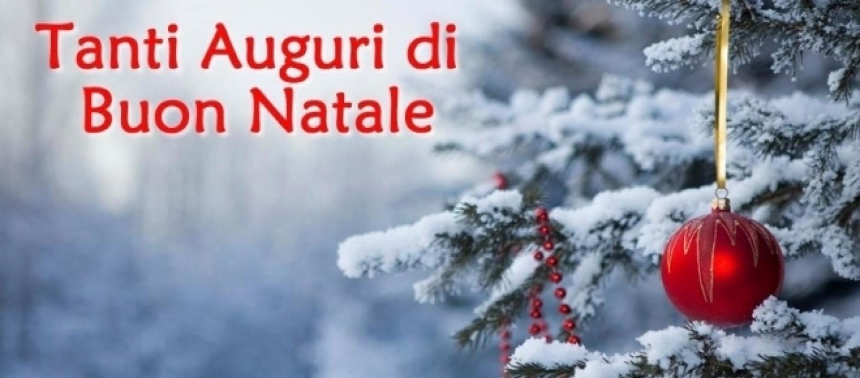 Auguri Di Natale Zumba.Immagini Di Natale Per Whatsapp