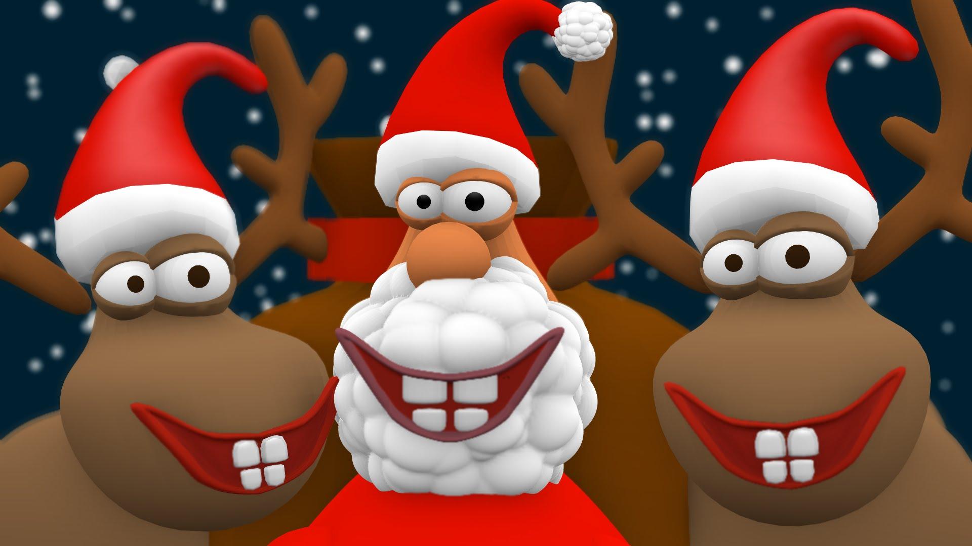 Auguri Di Natale 105.80 Stati Di Buon Natale 80 Immagini Natalizie Per Bambini