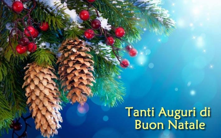 Auguri Di Natale Bellissimi.Immagini Di Natale Per Whatsapp