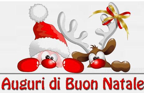 Frasi Natale Per Bambini.80 Stati Di Buon Natale 80 Immagini Natalizie Per Bambini
