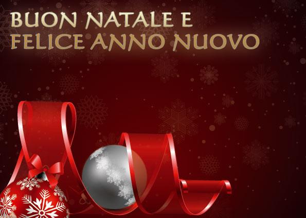 Felice Anno Nuovo 60 Stati Di Buon Anno E Auguri Di Capodanno