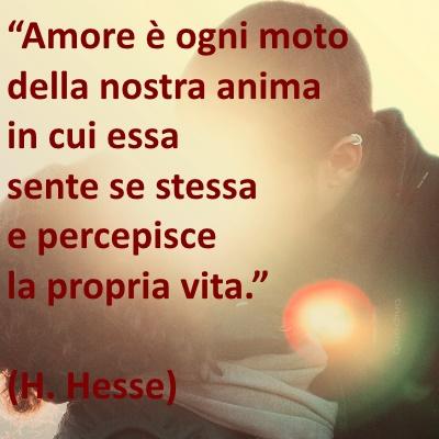 Frasi di amore pi belle per whatsapp for Immagini natalizie d amore