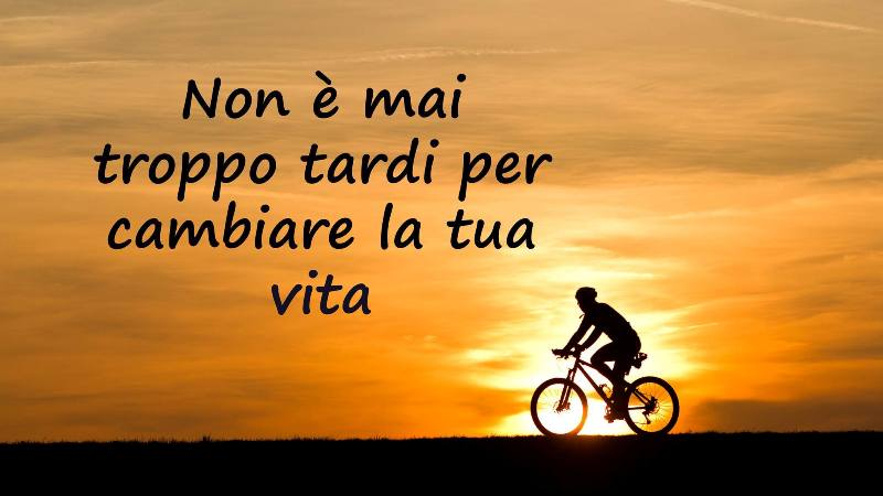 Frasi Belle Per Whatsapp