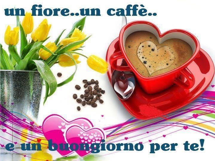 Immagini buongiorno belle per whatsapp for Foto per il buongiorno