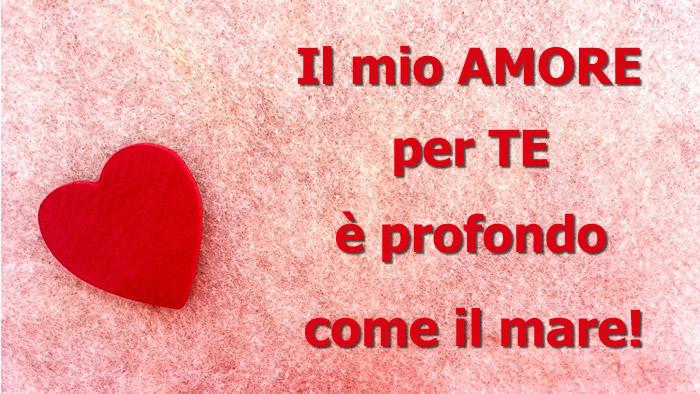 Frasi Di Amore Piu Belle Per Whatsapp