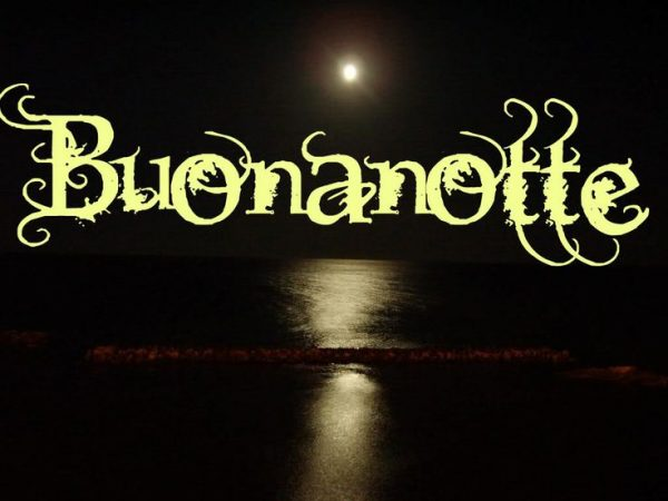 image Italian per il bene della mamma recolored