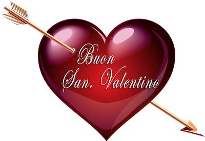 Frasi Di Amicizia Per San Valentino.San Valentino 2020 Immagini Frasi Di Auguri Piu Belle Per Whatsapp