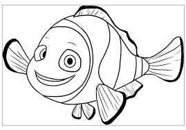 Aprile 2021 Immagini Frasi Per Whatsapp Buon Pesce D Aprile