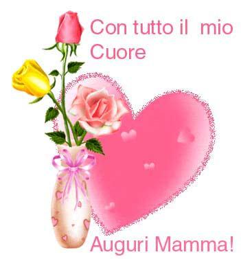 Immagini poesie e frasi per la festa della mamma piu belle for Disegni per la festa della mamma bellissimi