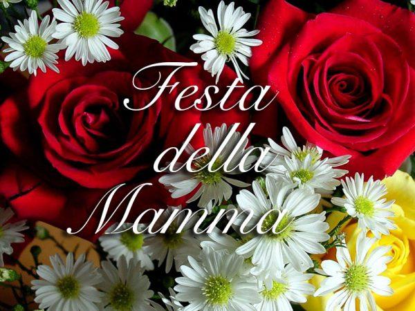 Frasi Per La Festa Della Mamma Auguri Piu Belle