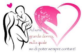 Immagini Poesie E Frasi Per La Festa Della Mamma Piu Belle