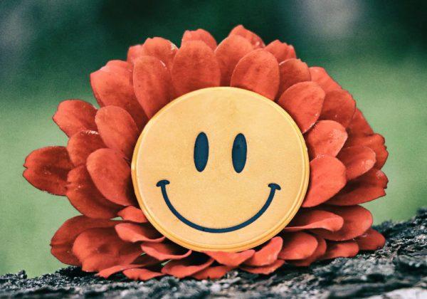Frasi Sul Sorriso E Il Sorridere Citazioni Aforismi Più Belle