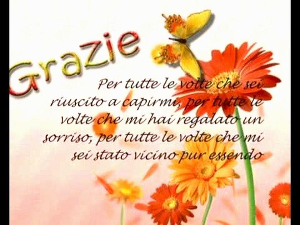 Best Of Frasi Auguri Di Buon Compleanno Amica Galleria Whatsappare
