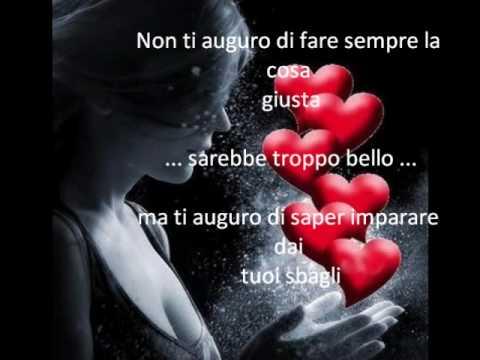 Auguri Buon Compleanno Amore Mio Frasi Piu Romantiche