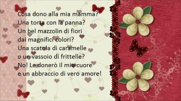 Buon Compleanno Mamma Frasi E Immagini Di Tanti Auguri