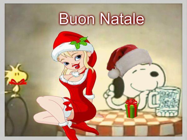 Buon Natale E Buon Anno 2019 Immagini Auguri E Frasi