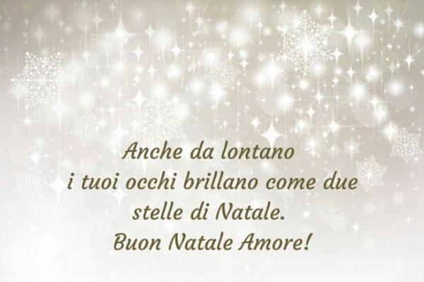 Auguri Di Natale On Tumblr.Buon Natale E Buon Anno 2019 Immagini Auguri E Frasi