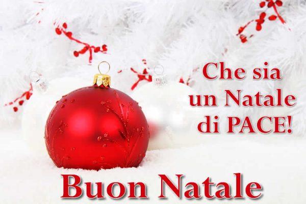 Desideri Di Natale Frasi.Buon Natale E Buon Anno 2019 Immagini Auguri E Frasi