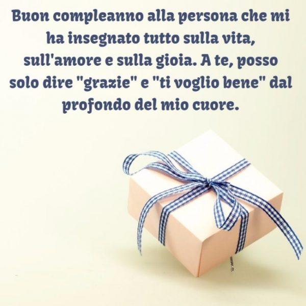 Buon Compleanno Mamma Frasi E Immagini Di Tanti Auguri Whatsappare