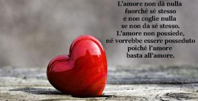 Frasi Di Amore Più Belle Per Whatsapp